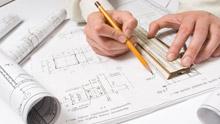 及客户之所及,打造最佳设计方案
