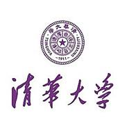 清华大学燃烧工程研究中心技术合作