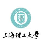 上海理工大学燃秸秆制酒精废料锅炉开发