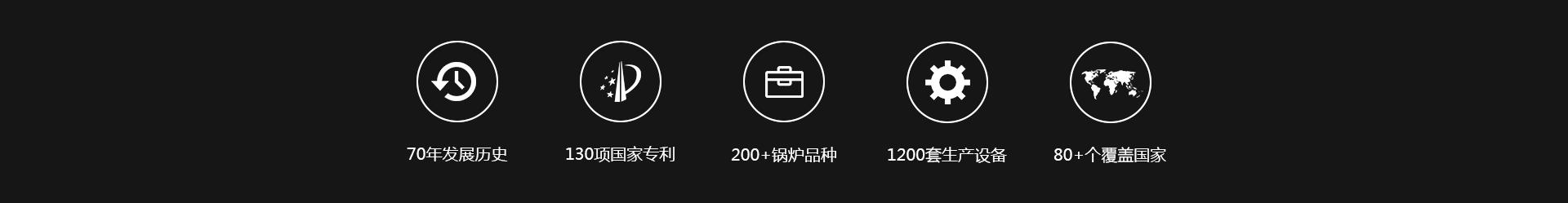 送彩金500的网站大白菜股份大门