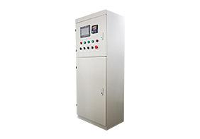 燃油燃气电控柜
